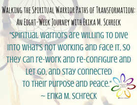 Home Page_Website_Walking Spiritual Warrior Paths of Transformation_8Mar2018